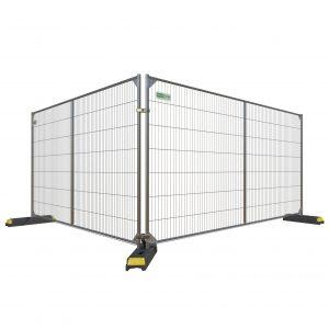 Anticlimb Premium Panel