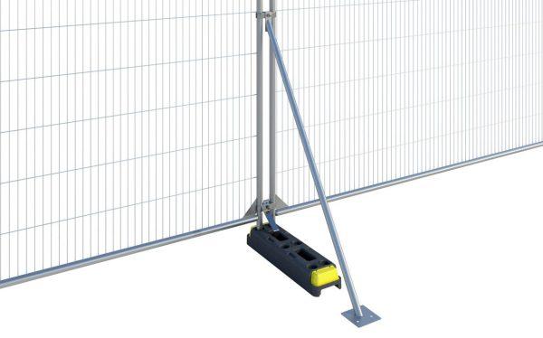 Standard Fence Stabilizer